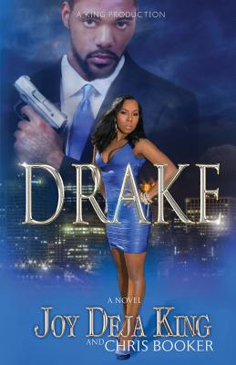 Click for more detail about Drake by Joy Deja King