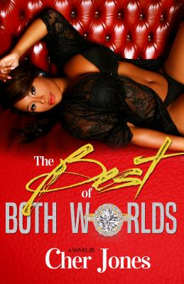 Click for more detail about Best of Both Worlds  by Cher Jones