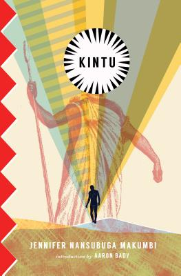 Click for more detail about Kintu by Jennifer Nansubuga Makumbi