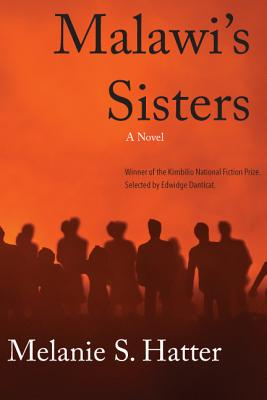 Click for more detail about Malawi's Sister by Melanie S. Hatter