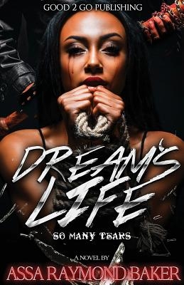 Click for more detail about Dream's Life by Raymond Baker