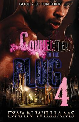 Click for more detail about Connected to the Plug 4 by Dwan Williams