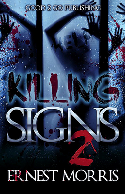 Click for more detail about Killing Signs 2 by Ernest Morris