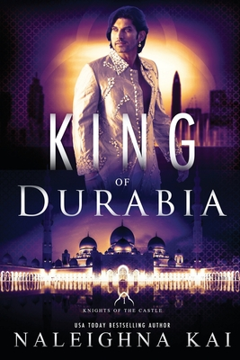 Click for more detail about King of Durabia by Naleighna Kai