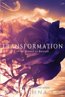 Click for more detail about Transformation by Naleighna Kai