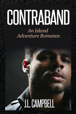 Click for more detail about Contraband by J. L. Campbell