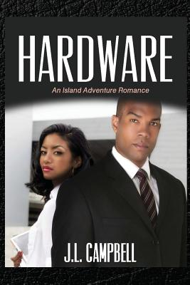 Click for more detail about Hardware by J. L. Campbell