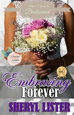 Click for more detail about Embracing Forever by Sheryl Lister