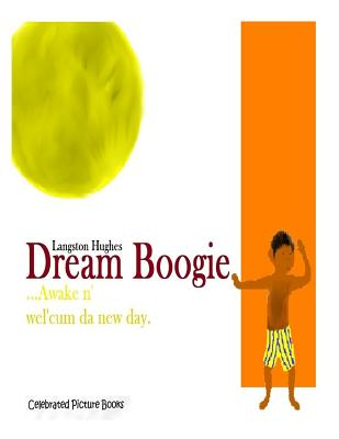Click for more detail about Dream Boogie by Langston Hughes