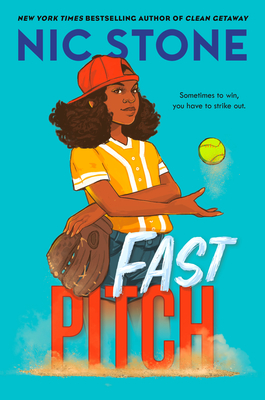 Click for a larger image of Fast Pitch