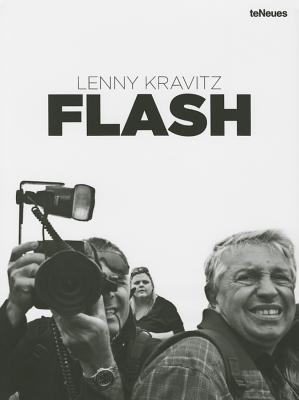 Click for more detail about Flash by Lenny Kravitz
