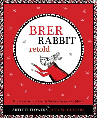 Click for more detail about Brer Rabbit Retold