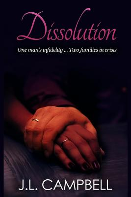 Click for more detail about Dissolution by J. L. Campbell