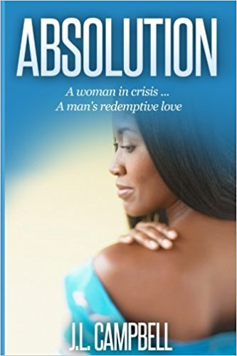 Click for more detail about Absolution by J. L. Campbell