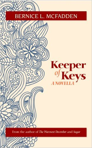 Click for a larger image of Keeper of Keys