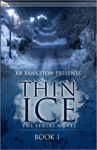 Click for a larger image of Thin Ice