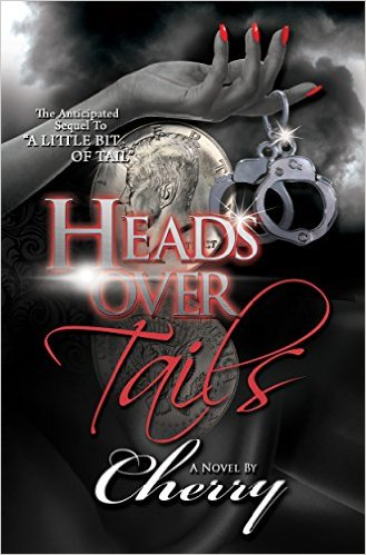 Click for more detail about Heads Over Tails by Cherry