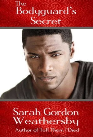 Click for more detail about The Body's Secret by Sarah Gordon Weathersby