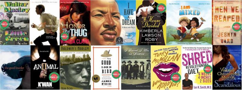2013-bestsellers.jpg