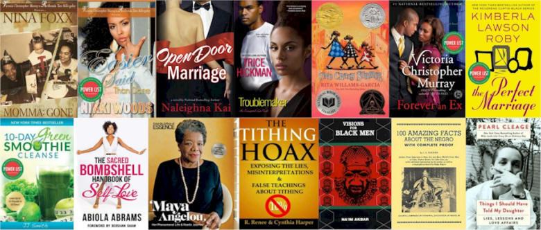 2014-bestsellers.jpg