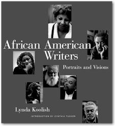African american literature essay