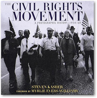the civil rights movement  a