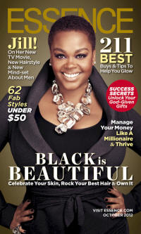 Subscribe to aa mags for Essence magazine recipes