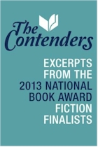 excerpts-2013-national-book-awards-ficti