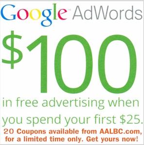 google-adwords-coupon.jpg