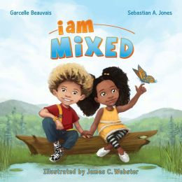 i-am-mixed-book-cover.JPG