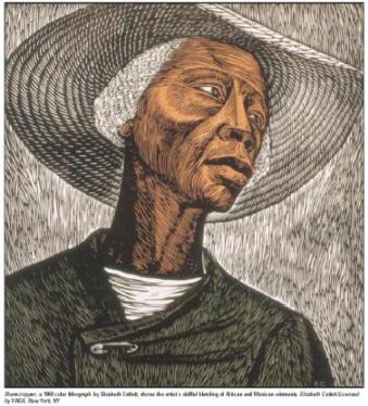 black artwork paintings. on lack identity.