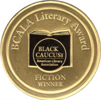 Black Caucus American Library Association Literary Awards