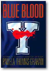 Click to buy Blue Blood