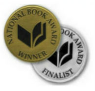 National Book Awards Medals