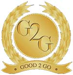 Good2go Publishing
