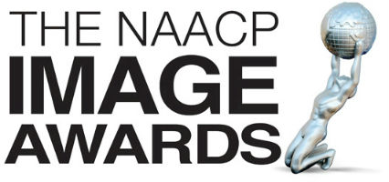 NAACP Image Awards Trophy
