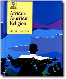 Black Christian Authors