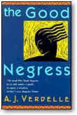 Buy The Good Negress