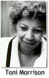 critical essays on sula by toni morrison Sula toni morrison buy share literature notes sula book summary table of contents all subjects book summary about sula character list critical essays.