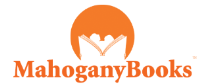MahoganyBooks -- Books, Community, Words, & You