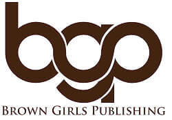 brown-girl-publishing.jpg
