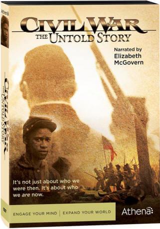 civil-war-the-untold-story.jpg