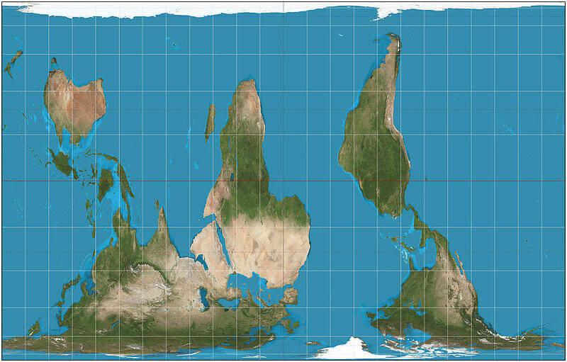 correct-us-map.jpg