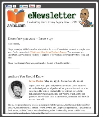 dec-2012-enewsletter-image.jpg