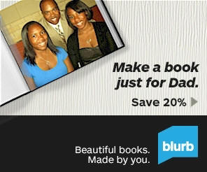 blurb-fathers-day-ad