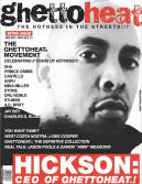 ghetto-heat-num1-sept-nov-2012