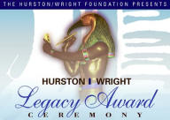 new-hurston-wright