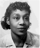 Dorothy West (1901 - 1998)