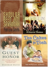 news-2013-phillis-wheatley-award-winning-books