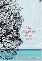 'The Roving Tree' by Elsie Augustave